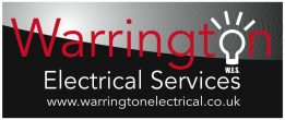 Warrington Electrical Services